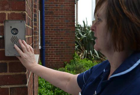 door to door journey planner birmingham ring the intercom sandwell and west birmingham