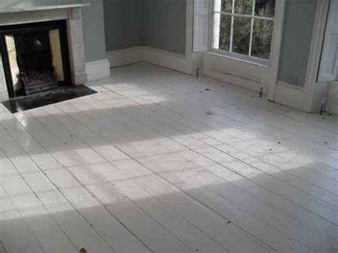 painting wood floors inspired by painted wood floors hardwood flooring superb painted hardwood floors painting on
