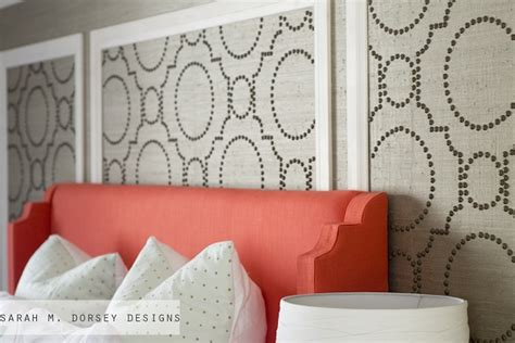 Do It Yourself Headboards With Fabric by Fancy Upholstered Headboards To Do Yourself