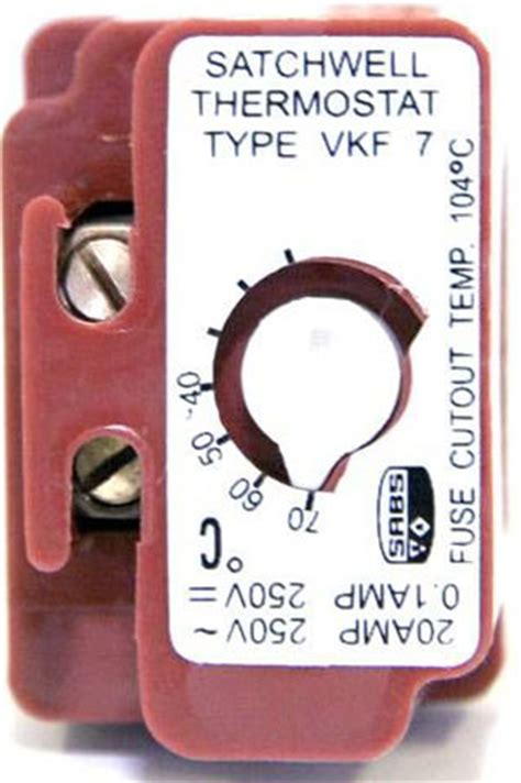 geyser thermostat wiring diagram wiring diagram