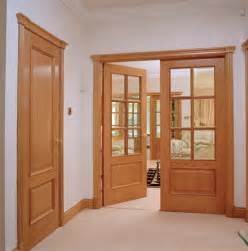 Interior Door Designs For Homes by Interior Doors Design Interior Home Design