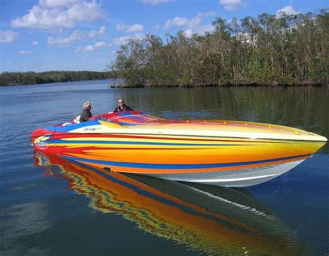 cigarette boat website girls boats and coming soon on pinterest