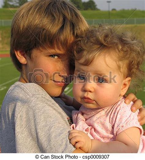 ten year old boy nudists picture of brother and sister 10 year old boy and his