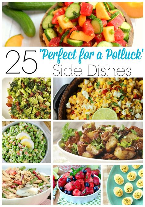 dish for potluck lunch 17 best ideas about potluck side dishes on
