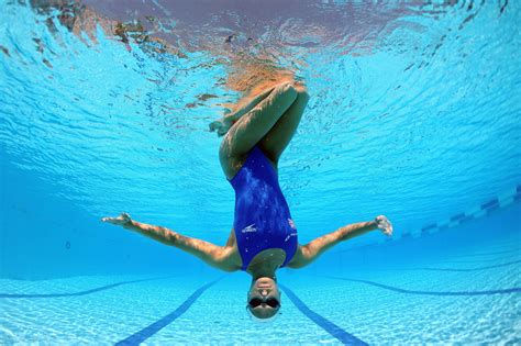 swing life stlye swimming sport pictures to pin on pinterest pinsdaddy