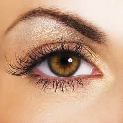 what color eyeshadow for hazel the best eyeliner for your beth bender