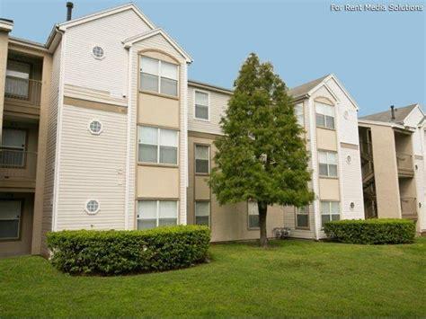 Apartments In Brandon Fl Near Mall Woodberry Woods Apartments Brandon Fl Walk Score