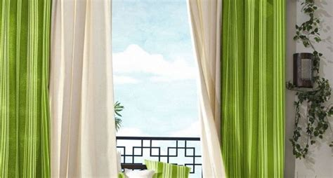 tende adesive per finestre tende per finestre tendaggi