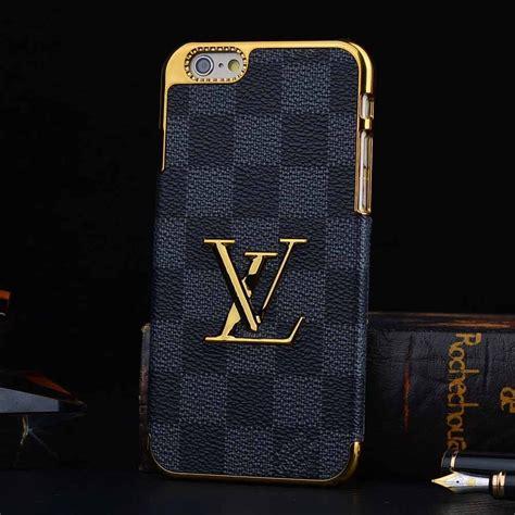 louis vuitton iphone   iphone   damier graphite case lv designer cover   gift