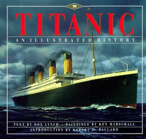 film titanic en francais gratuit livres francais gratuit free download titanic an