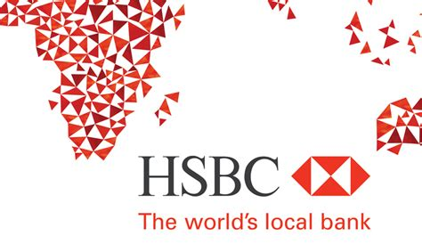 hsbc symbol a history of uk banks system failures cheaperpay