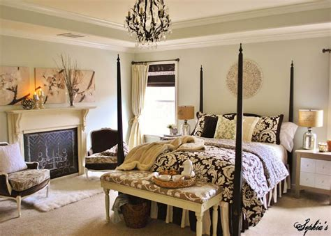 southern decorations savvy southern style my favorite room sophia s decor
