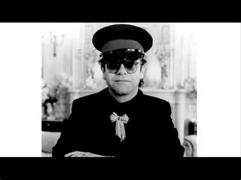 elton john indianapolis 17 your song elton john live in indianapolis 7 18 1982