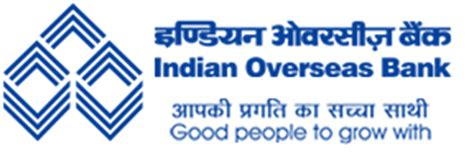 Indian Bank Letterhead Indian Overseas Bank Customer Care Complaints And Reviews