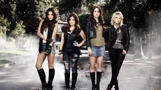 pretty little liars tv show images pll hd wallpaper and