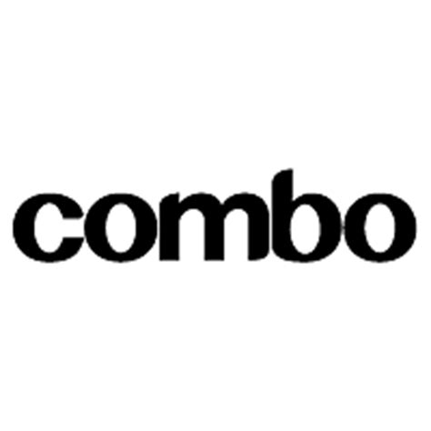 Combo by Combo Download Logos Gmk Free Logos