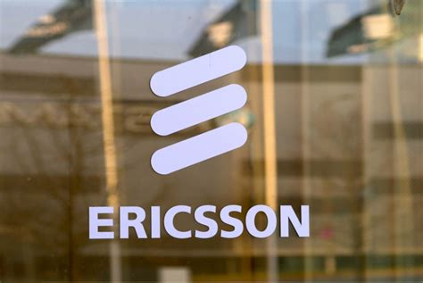 Ericsson Finder Top 5 Companies To Apply For During Cus Placements