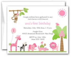 august 2012 baby shower invitations cheap baby shower invites ideas