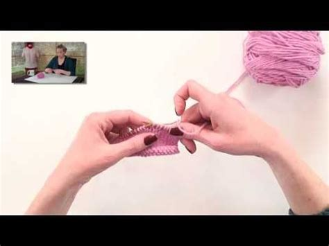 what does m1 in knitting 21 best ideas about knitting pink on