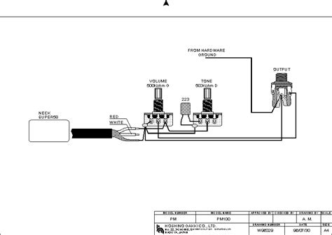 ibanez art100 wiring diagram ibanez js100 wiring diagram