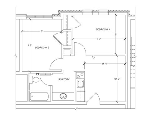centennial hall floor plan centennial hall