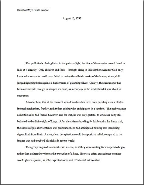 prologue template prologues author author mini s