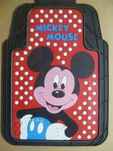 buy wholesale mickey mouse point universal