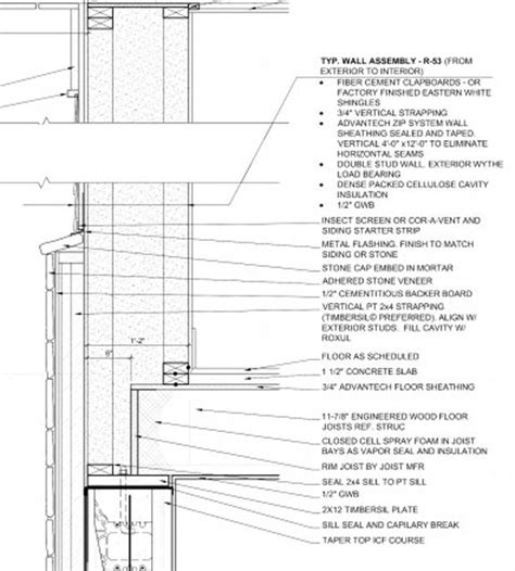 building components on pinterest foundation insulation and pocket doors 63 best images about architectural details on pinterest