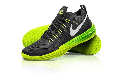 Nike Lunar7 gs coaches educational series topic 8 successful