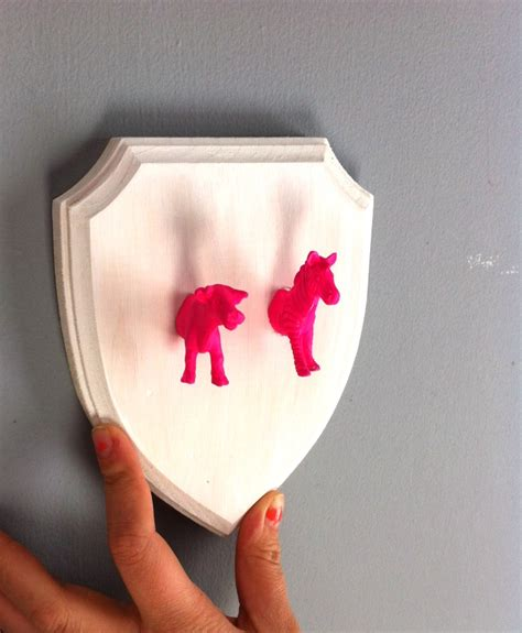Cool And Easy Things To Make Out Of Paper - cool and easy things to make out of paper 28 images