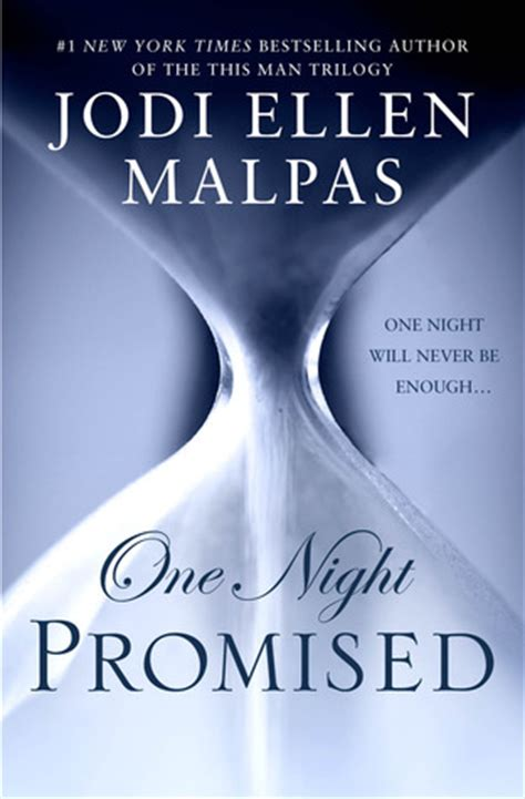 one promised the one trilogy one promised the one trilogy book 1 by