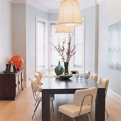 Amazing Dining Room Lighting Fixtures Design Bookmark 3618 Lighting Fixtures For Dining Room