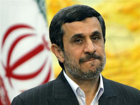 mahmoud ahmadinejad ahmadinejad pens letter to leader i have no plan for