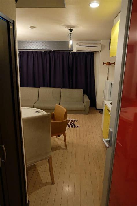 airbnb namba osaka ประสบการณ คร งแรก ก บ airbnb ท osaka namba