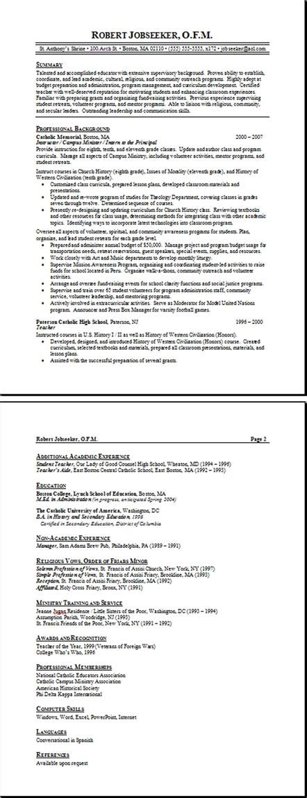 sle reference sheet for resume 28 images professional