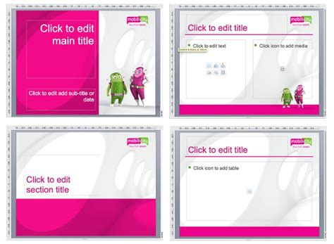 Templates Helpful Or Hurtful Wepo Powerpoint Design Template Size