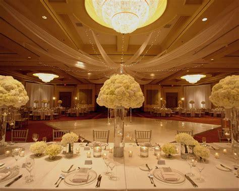 wedding reception places in atlanta ga jw marriott atlanta buckhead wedding venue in atlanta ga