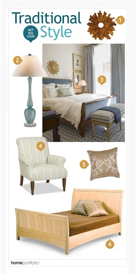 home decor styles defined 17 best images about design styles defined on pinterest