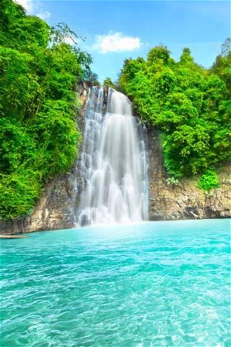 waterfall  wallpaper  android games