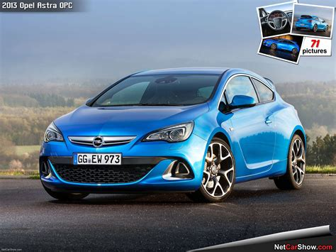 opel russia beautiful car opel astra in moscow wallpapers and images