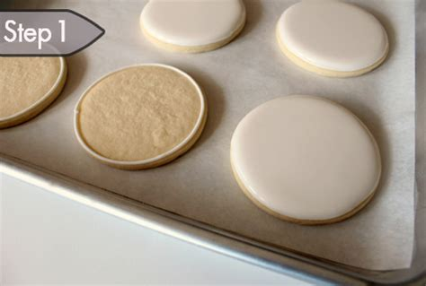 how to decorate cookies with royal icing top 10 tips