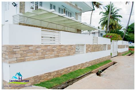 kerala house compound wall designs photos kerala house compound wall designs photos 28 images kerala style compound wall