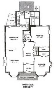 Famous House Floor Plans Famous Apartments Fine Toronto Living Luxury Rentals