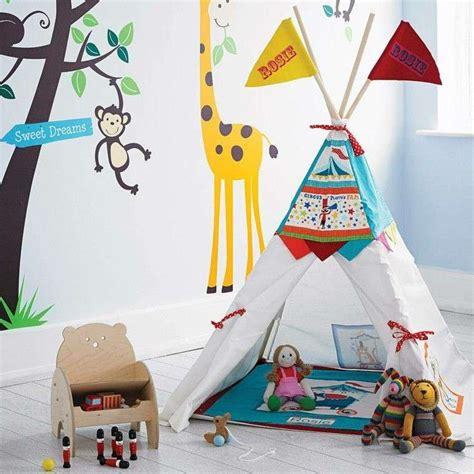 tenda indiani per bambini tende indiane per bambini foto mamma