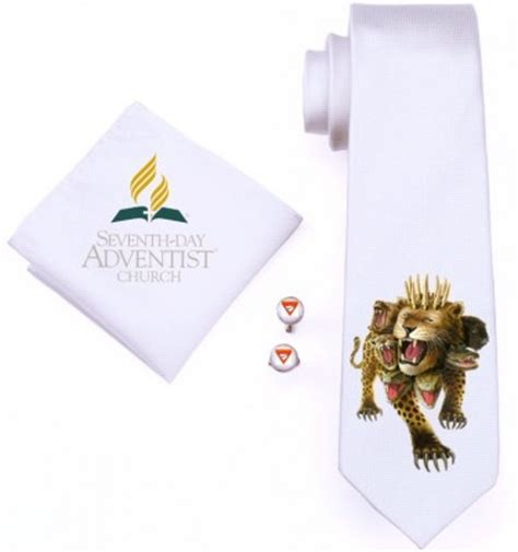 out of adventism a theologianâ s journey books adventist s apparel set flying shelves for
