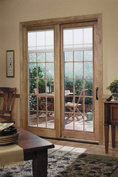Patio Sliding Doors Uye Home Sliding Patio Doors