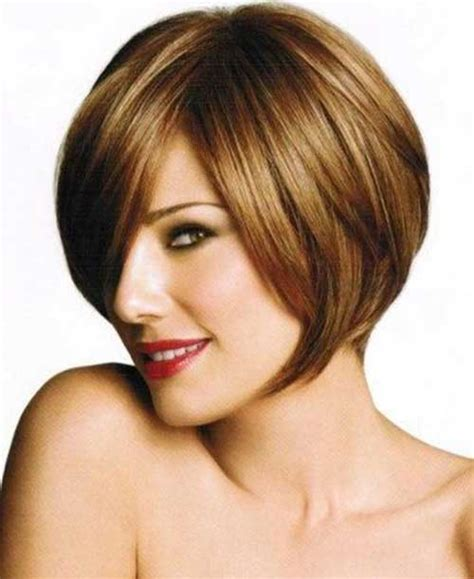 haircuts for thick straight hair short haircuts thick straight hair the best short