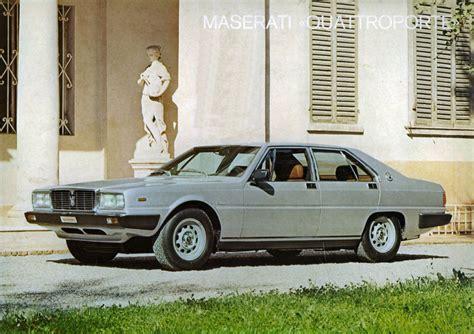 service manual download pdf 1985 maserati biturbo dash service manual repair manual download for a 1985 maserati quattroporte service manual