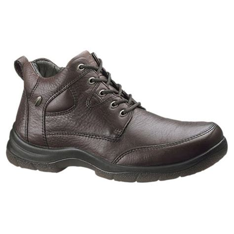 hush puppies shoe s hush puppies 174 endurance shoes 164474 casual shoes at sportsman s guide
