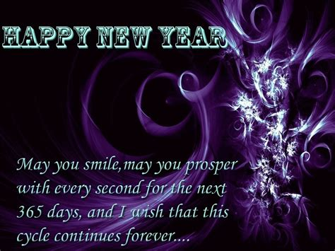 happy new year best wishes quotes 2015 2015 greeting
